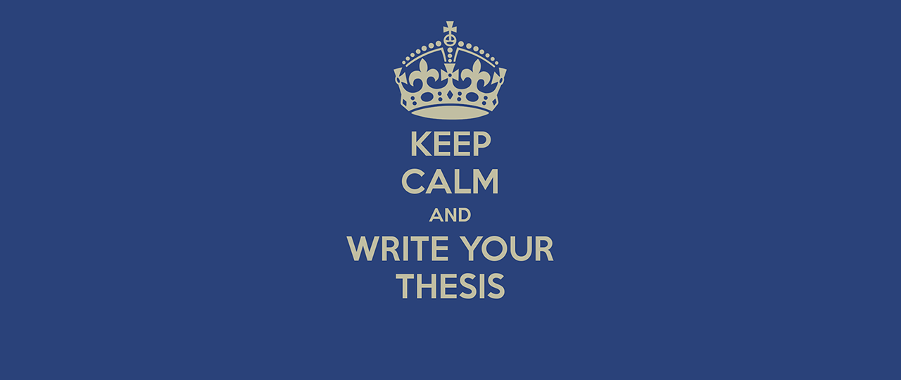 keep-calm-and-write-your-thesis-75